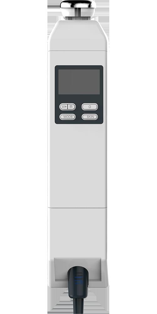 manipolo32