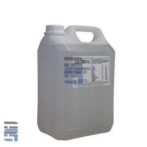 Acqua Deionizzata - ACAQ001