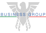Business-Group-s.r.l